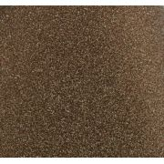 Papel Cryogen Shine Brown 30,5 x 30,5cm