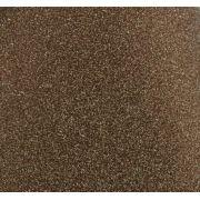 Papel Cryogen Shine Brown 30,5 x 30,5cm