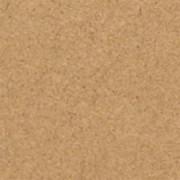 Papel Kraft 200g - A4 - 100 Folhas