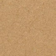 Papel Kraft 240g - 30,5x30,5 - 100 Folhas