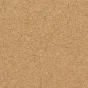 Papel Kraft 250g - A4 - 100 Folhas