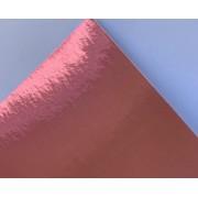Papel Laminado Rosa 180g A4