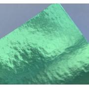 Papel Laminado Verde 250g A4