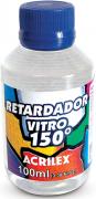 Retardador Vitro 150 Acrilex