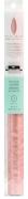 Rolo de Foil 30,5 X 183cm (Foil Roll 12'x72' Matte Mint) - Rosa