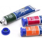 Tinta Acrylic Colors Acrilex 20ml