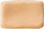 Massa para Biscuit Amarelo Pele Acrilex