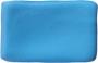 Massa para Biscuit Azul Celeste Acrilex