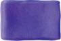 Massa para Biscuit Violeta Acrilex