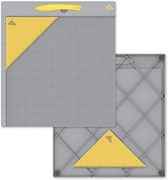 Base para Vinco EK 31,5 cm x 31,5 cm  - Minas Midias