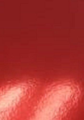 Papel Lamiflex Vermelho 170g A4  - Minas Midias