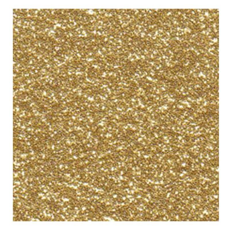 Folha para Scrapbook Puro Glitter  - Minas Midias