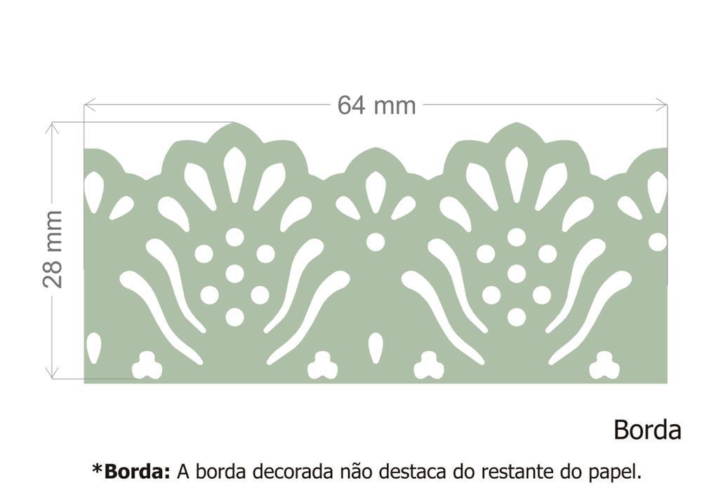 Furador Borda Max Alavanca Dente de Leão  - Minas Midias