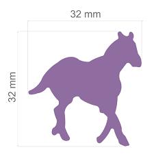 Furador Gigante Alavanca Cavalo  - Minas Midias