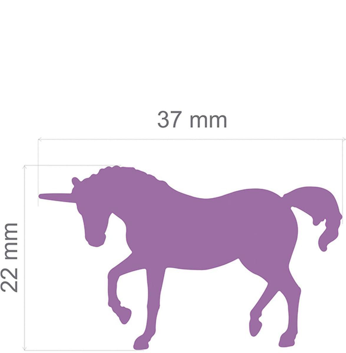Furador Gigante Alavanca Unicornio  - Minas Midias