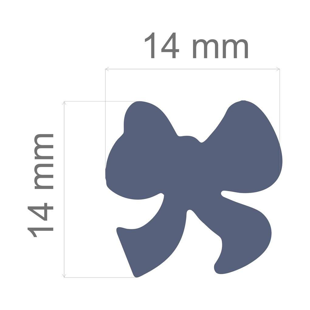 Furador Regular Alavanca (Papel) Laço II  - Minas Midias