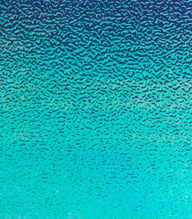 Papel Carnival Azul Escuro 30,5 x 30,5cm  - Minas Midias