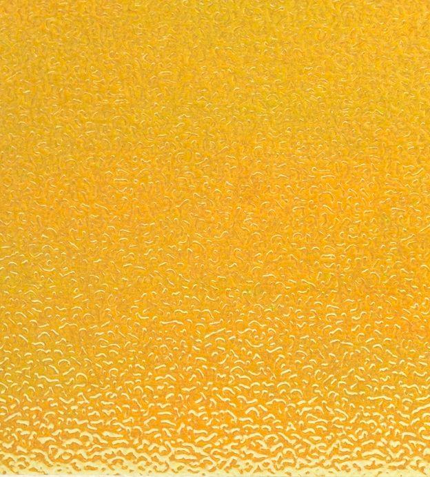 Papel Carnival Gold 255g 30,5 x 30,5cm  - Minas Midias