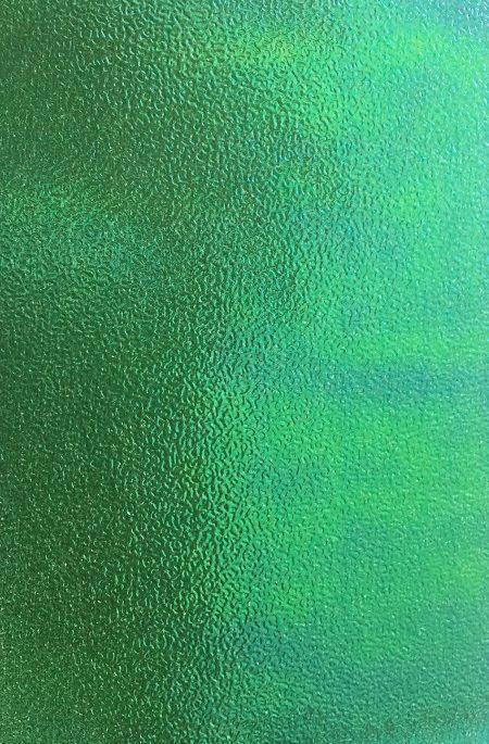 Papel Carnival Verde 30,5 x 30,5cm  - Minas Midias