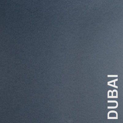 Papel Color Plus 180g 30,5 X 30,5 cm Dubai - Cinza Chumbo   - Minas Midias