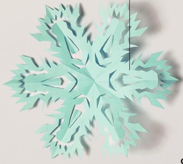 Papel Color Plus 180g A4 Aruba - Tiffany  - Minas Midias