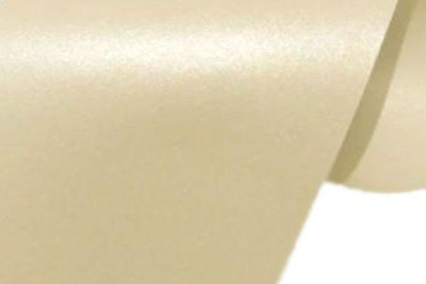 Papel Color Plus Metalizado 180g A4 Majorca  - Minas Midias