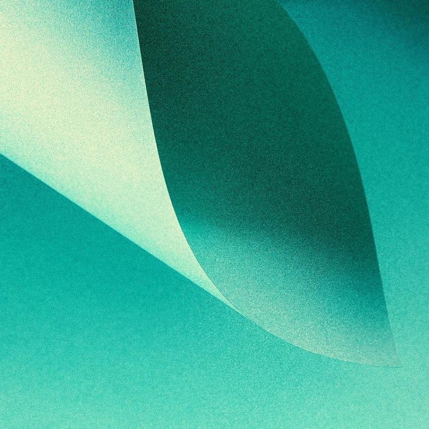 Papel Color Plus Metalizado 180g A4 Palm Beach  - Minas Midias