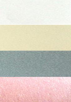 Papel Color Plus Metalizado A4 50 folhas  - Minas Midias