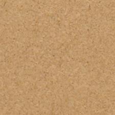 Papel Kraft 200g - 30,5x30,5 - 100 Folhas  - Minas Midias