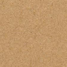 Papel Kraft 250g - A4 - 100 Folhas  - Minas Midias