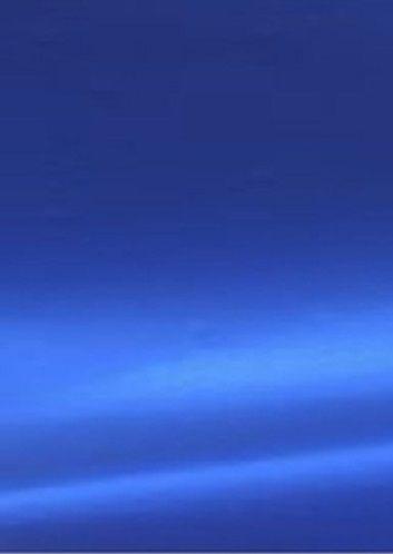 Papel Lamiflex Azul 170g A4  - Minas Midias