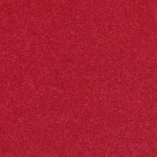 Papel Relux Rubi 180g 30,5 x 30,5cm  - Minas Midias