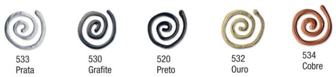 Pasta Relevo Vitral Acrilex 20ml  - Minas Midias