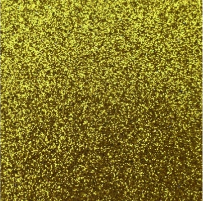Placa de EVA Glitter  - Minas Midias