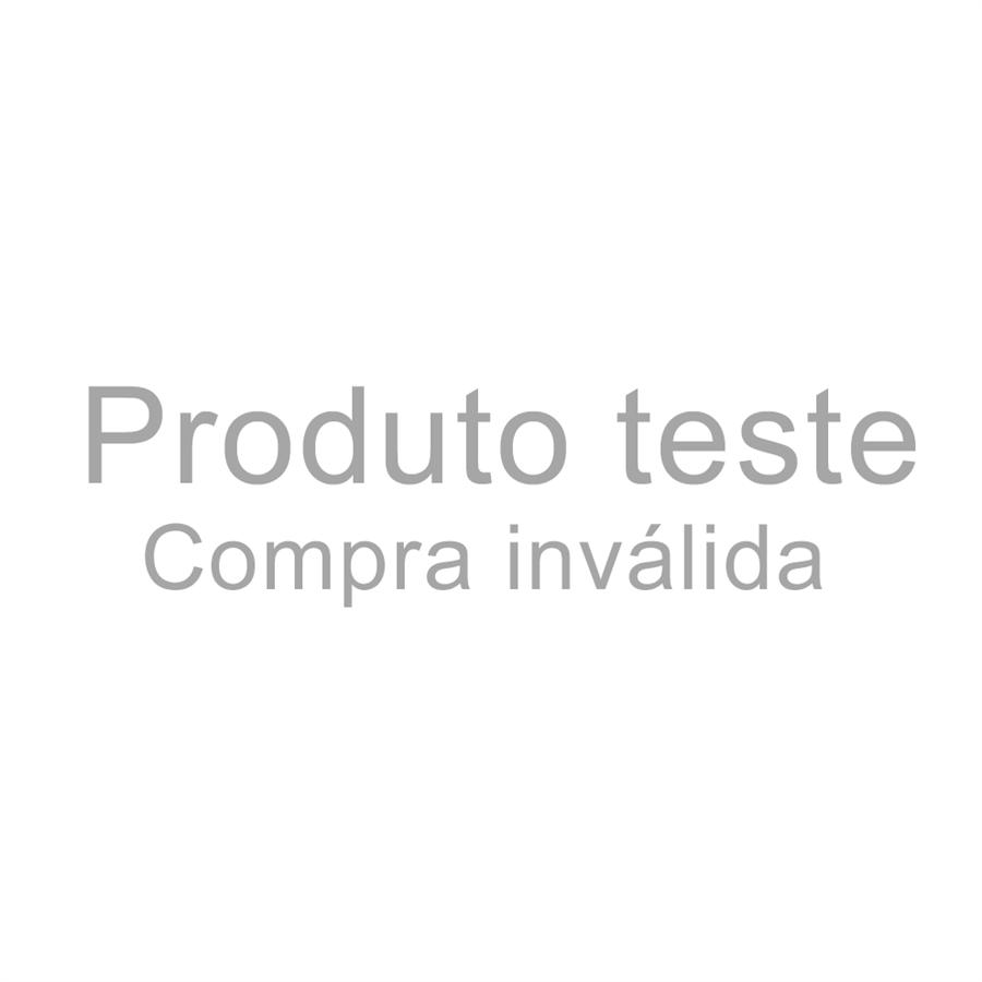 Produto para teste  - Minas Midias
