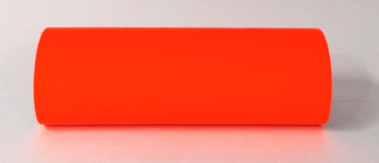 Rolo de Adesivo Starfix Papel Red  - Minas Midias