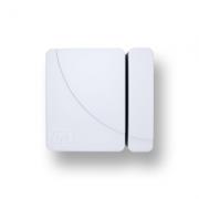 Sensor Magnético JFL Para Abertura de Portas e Janelas - Ligação Sem Fio