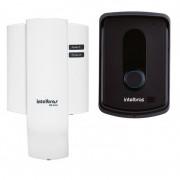 Porteiro Eletrônico Interfone Residencial Intelbras IPR 8010