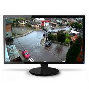 Monitor de Alta Qualidade 15,6 Polegadas Widescreen LED