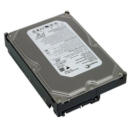 HD Com Armazenamento de 1 terabyte Sata 3  - Tudoseg Cftv - Sistemas de Segurança Eletrônica