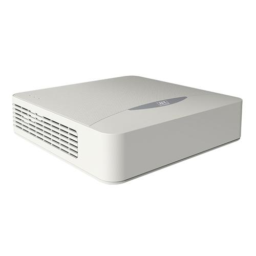 Dvr Stand Alone Gravador Digital 16 canais 480fps WD 4016 JFL - Acesso Nuvem Celular e Computador  - Tudoseg Cftv - Sistemas de Segurança Eletrônica