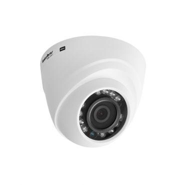 Câmeras Intelbras Dome Full HD 1220 3,6mm  - Tudoseg Cftv - Sistemas de Segurança Eletrônica