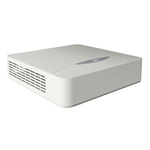 Gravador DVR Stand Alone JFL 4 Canais 4 em 1 com Acesso Remoto via Internet  - Tudoseg Cftv - Sistemas de Segurança Eletrônica