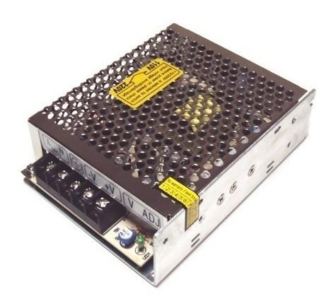Kit 4 Câmeras Vigilância Hd 1.3 Mp + Dvr Acesso Nuvem Sem Hd  - Tudoseg Cftv - Sistemas de Segurança Eletrônica