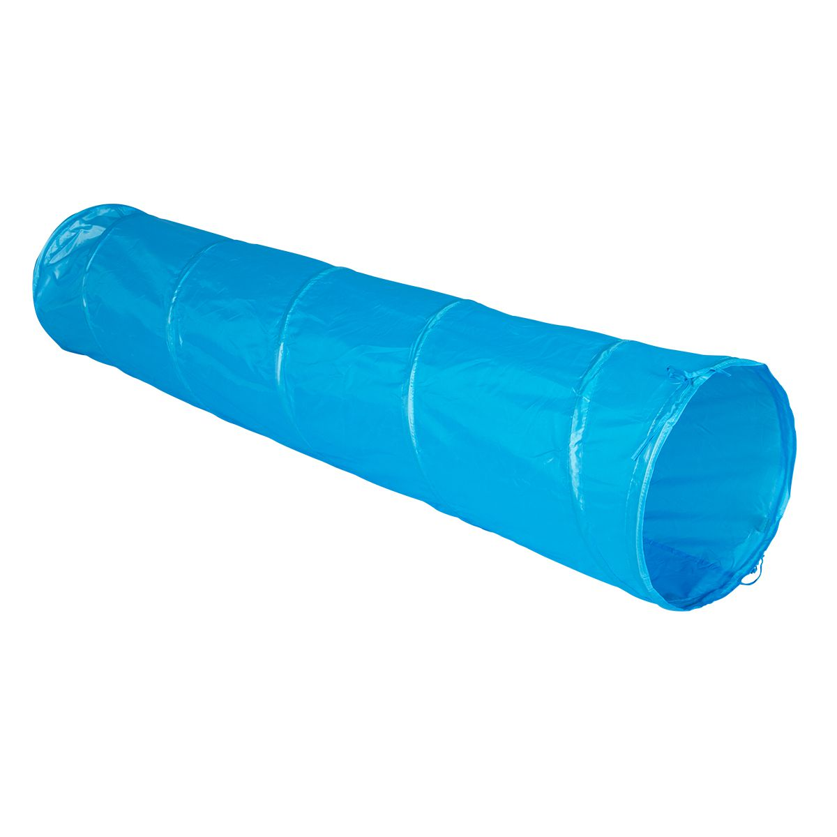 Túnel Velocity Agility para Treinamento Canino Eleva Mundi - 2mts