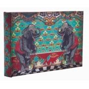 Abracadabra - Álbum GG Elefante