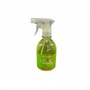 Aromatizador Spray Abre Caminhos 400ml