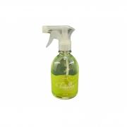 Aromatizador Spray Arruda 400ml