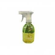 Aromatizador Spray Bambu 400ml