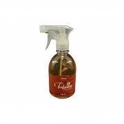 Aromatizador Spray Canela 400ml